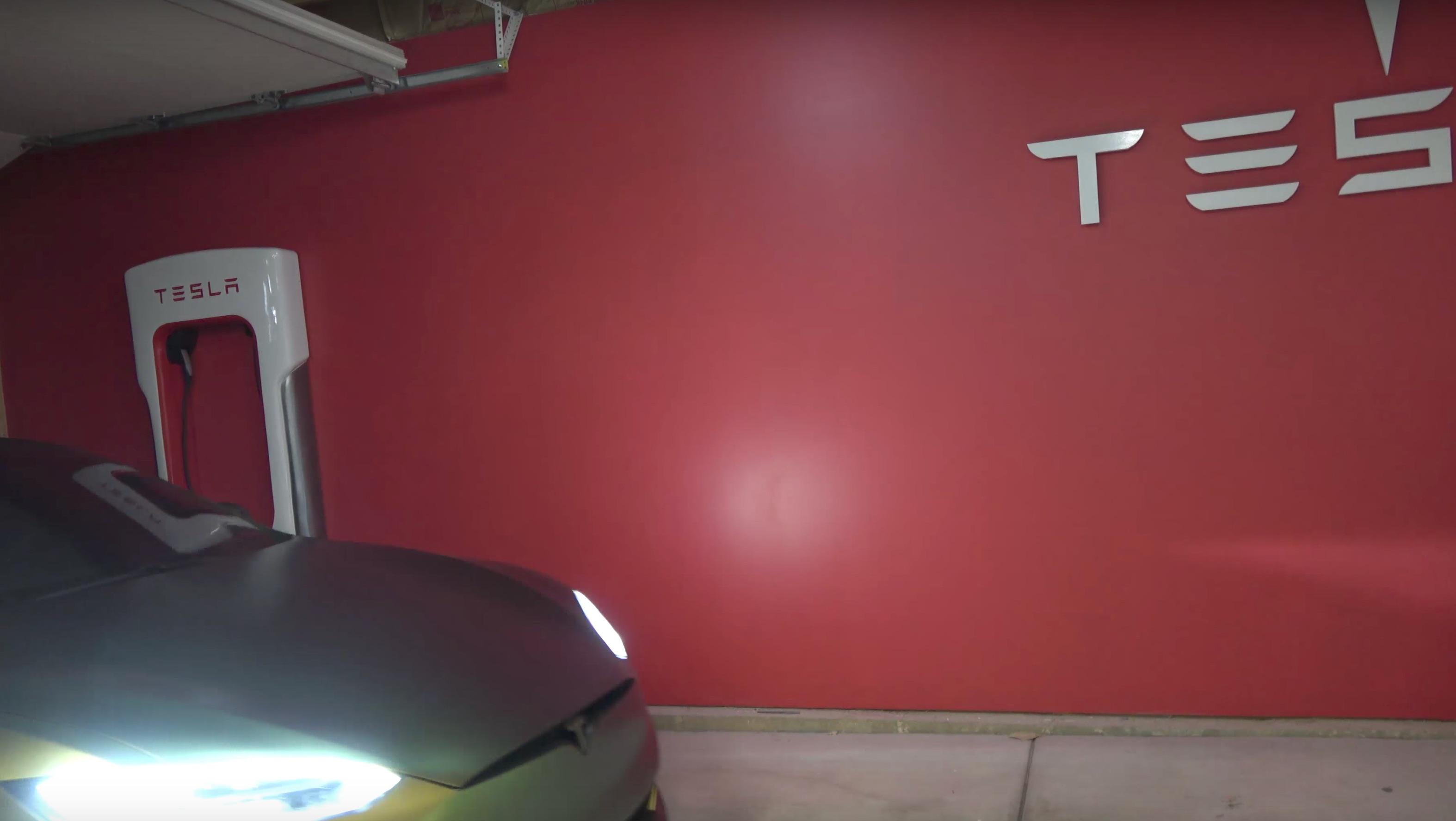 tesla-home-supercharger