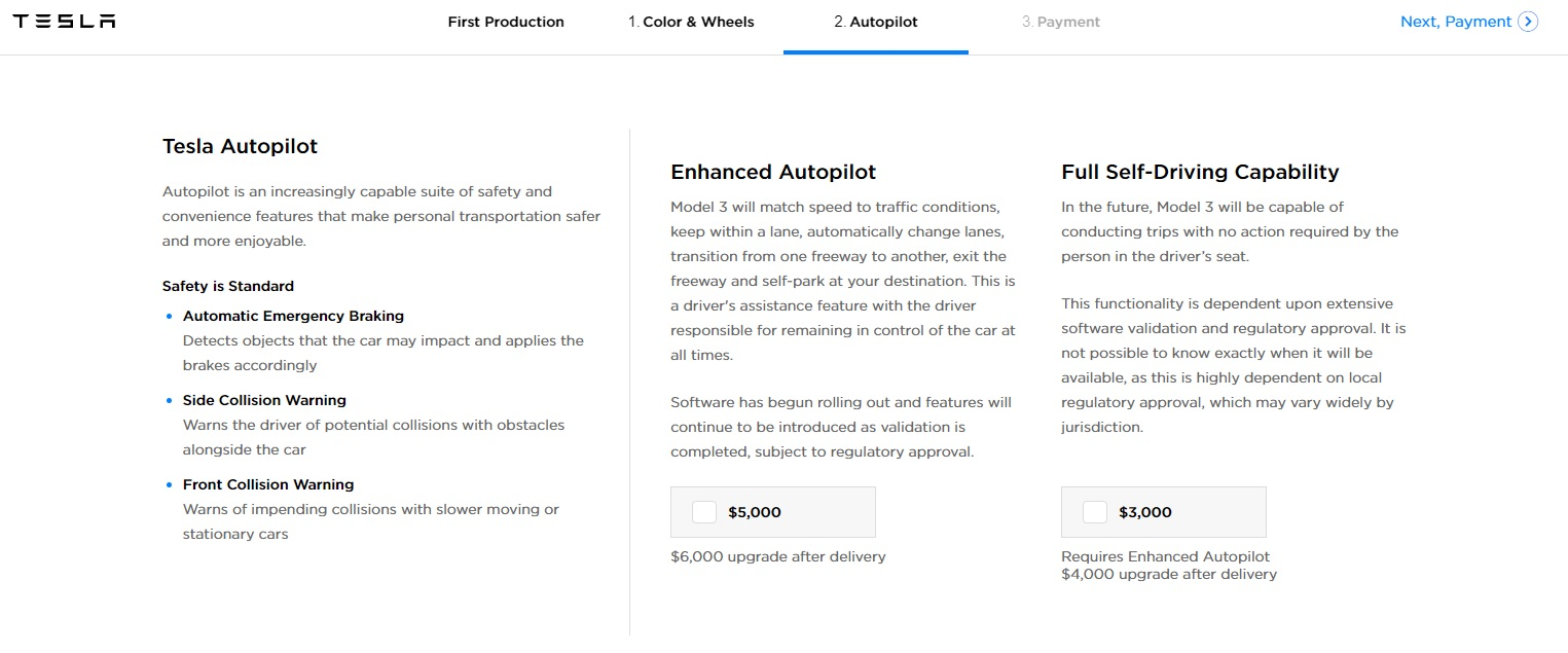 tesla-model-3-configurator-autopilot-screen