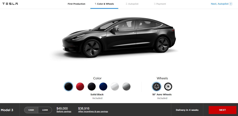 tesla-model-3-configurator-colors-wheels-screen