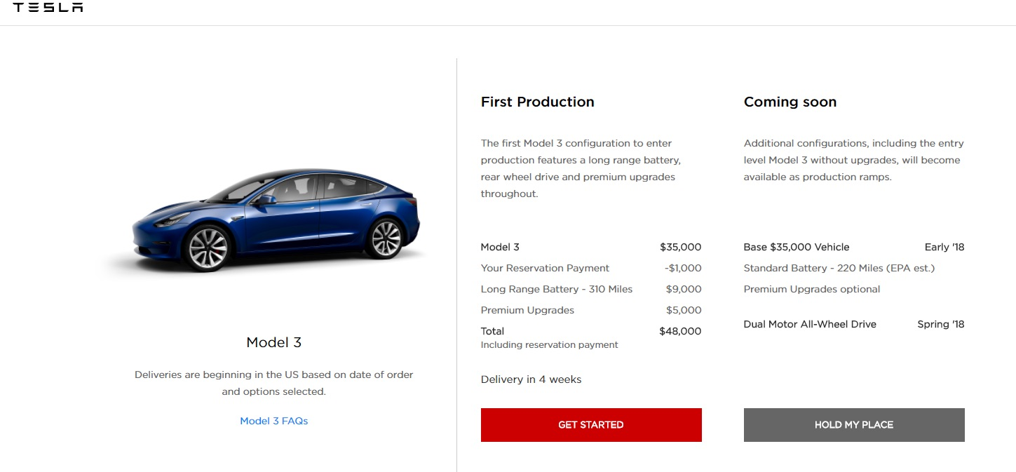 tesla-model-3-configurator-get-started-screen