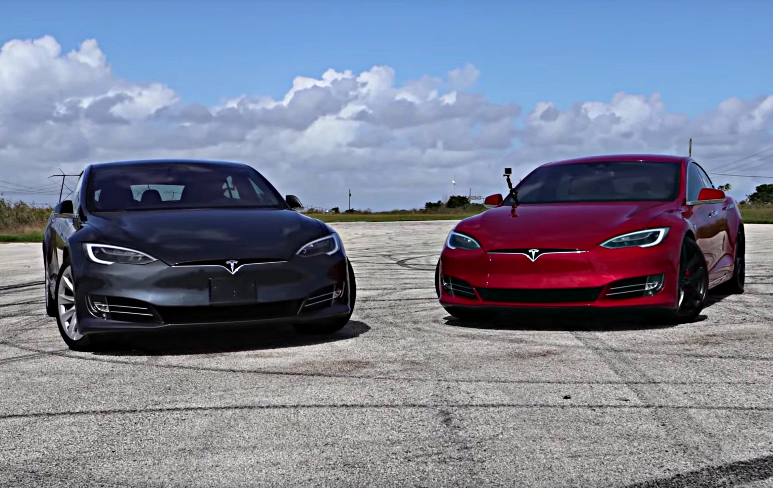 tesla model s p100d vs 100d is it worth the extra 36k to upgrade. Black Bedroom Furniture Sets. Home Design Ideas