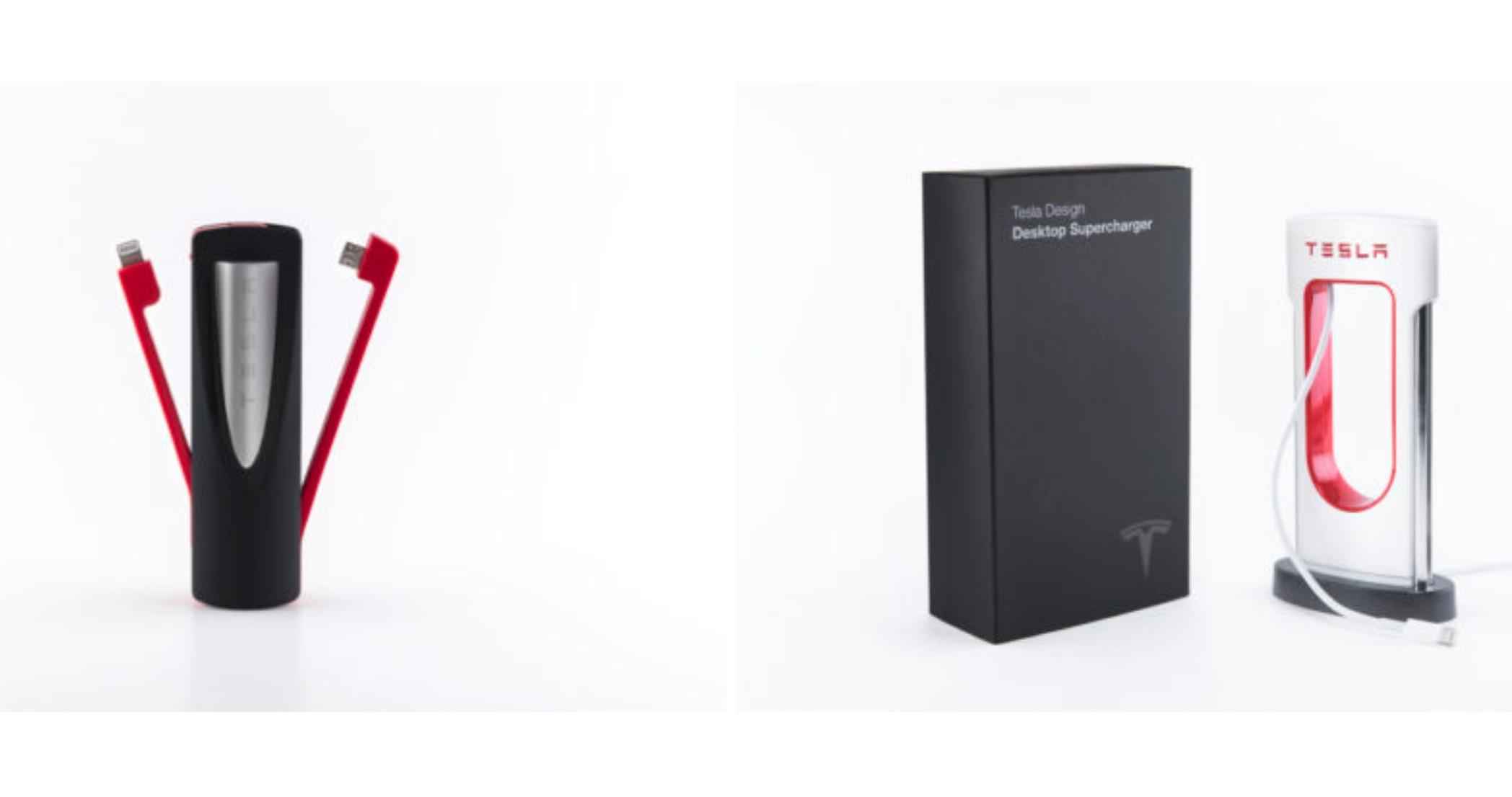 tesla-powerbank-desktop-supercharger-accessory