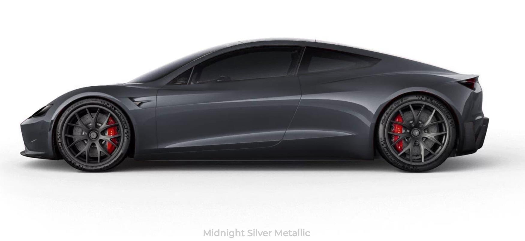 tesla-roadster-midnight-silver