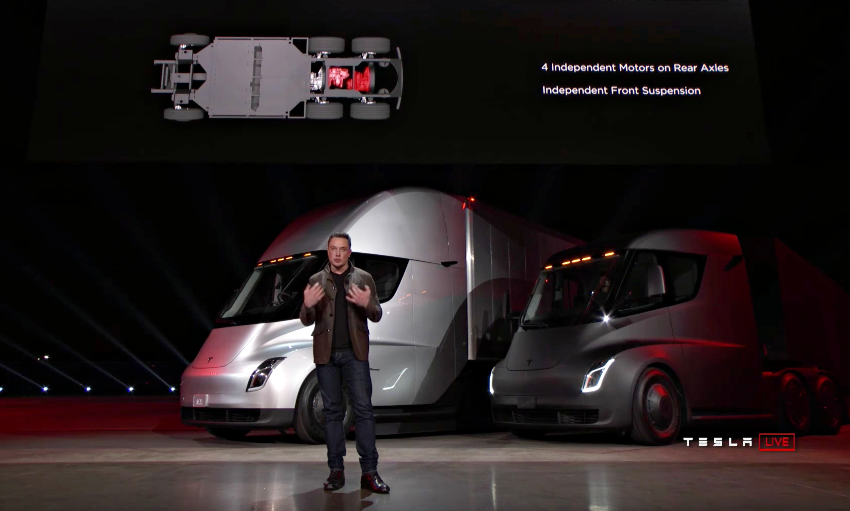 tesla-semi-4-motors-rear-axles