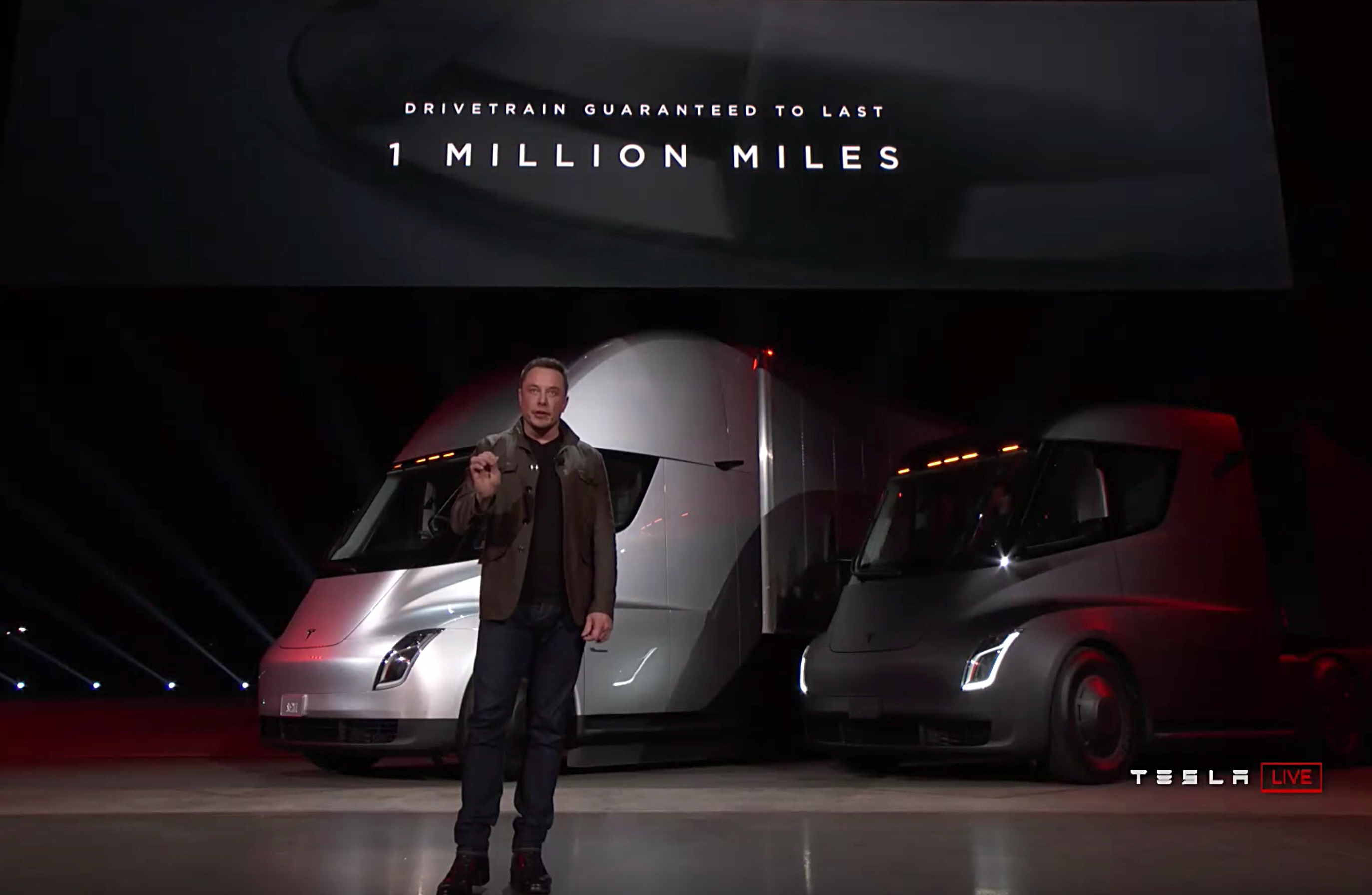 tesla-semi-drivetrain-1-million-miles