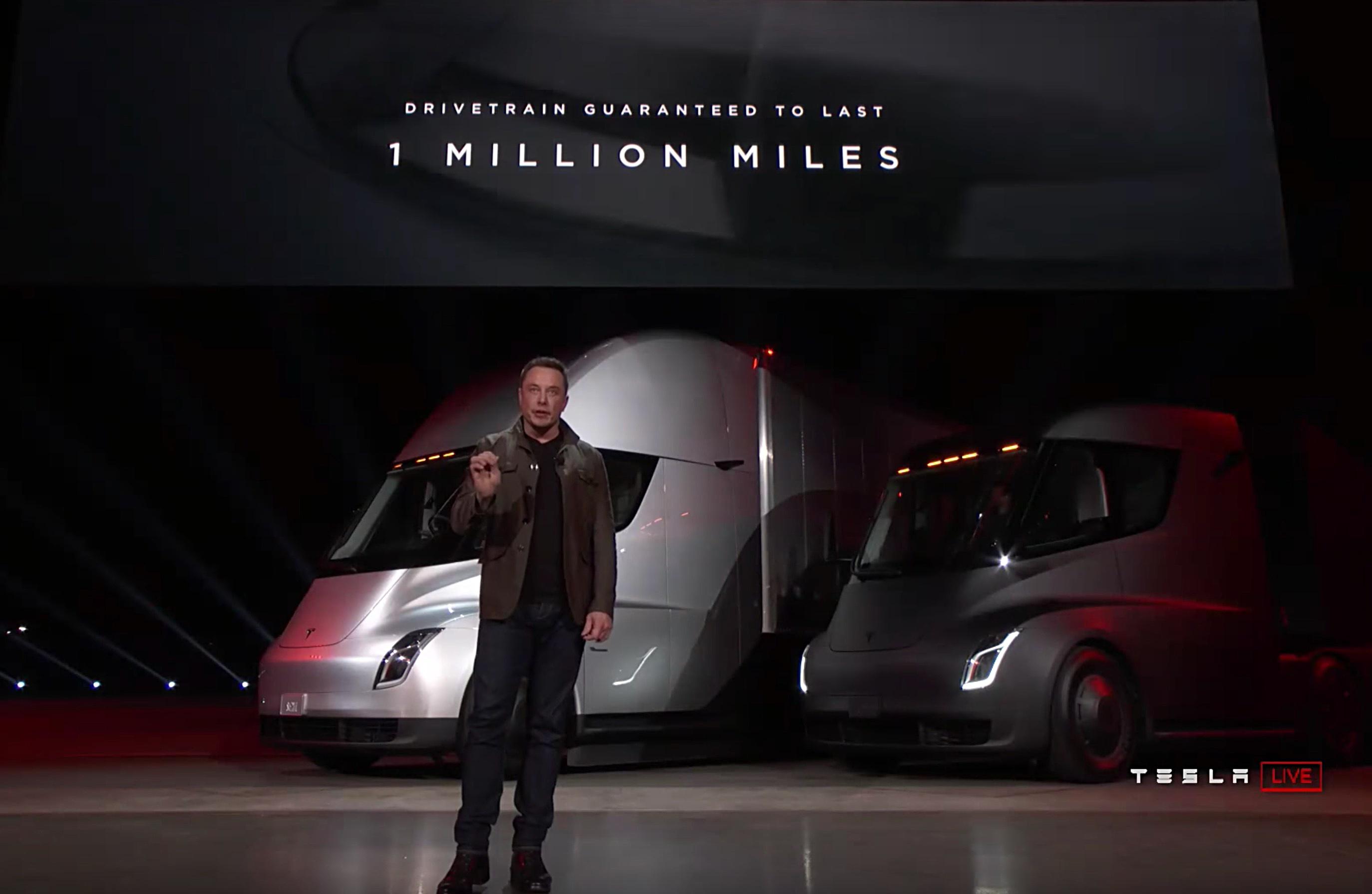 tesla-semi-drivetrain-1-million-miles
