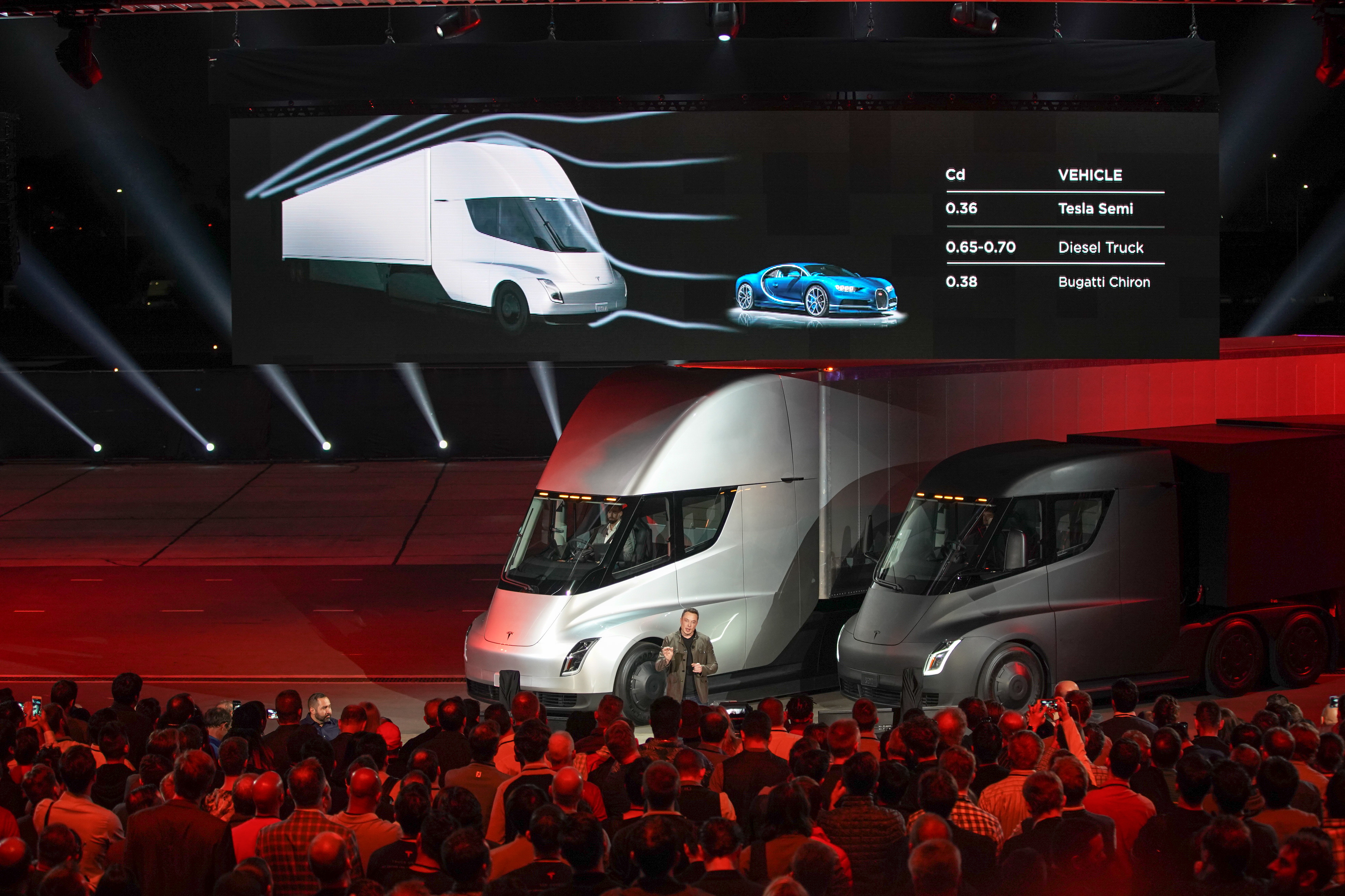 tesla-semi-event-coefficient-drag