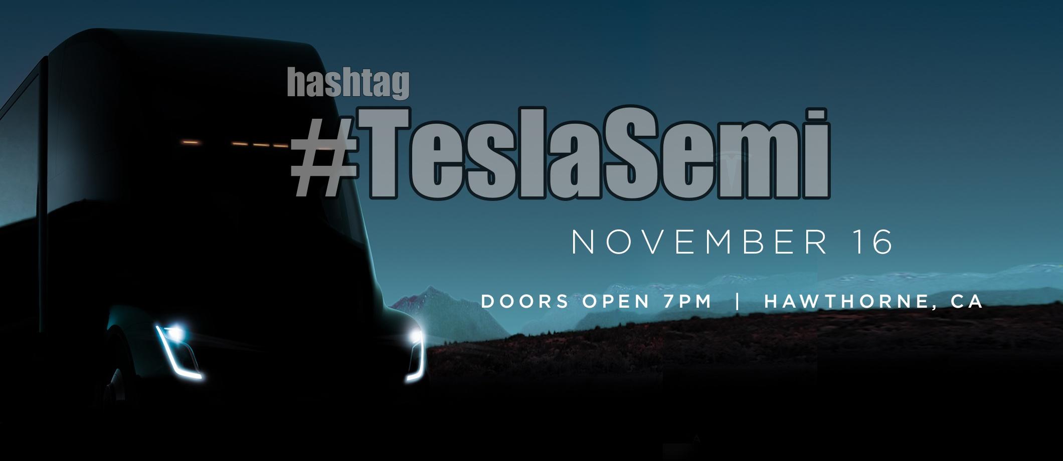 tesla-semi-hashtag-hero-2
