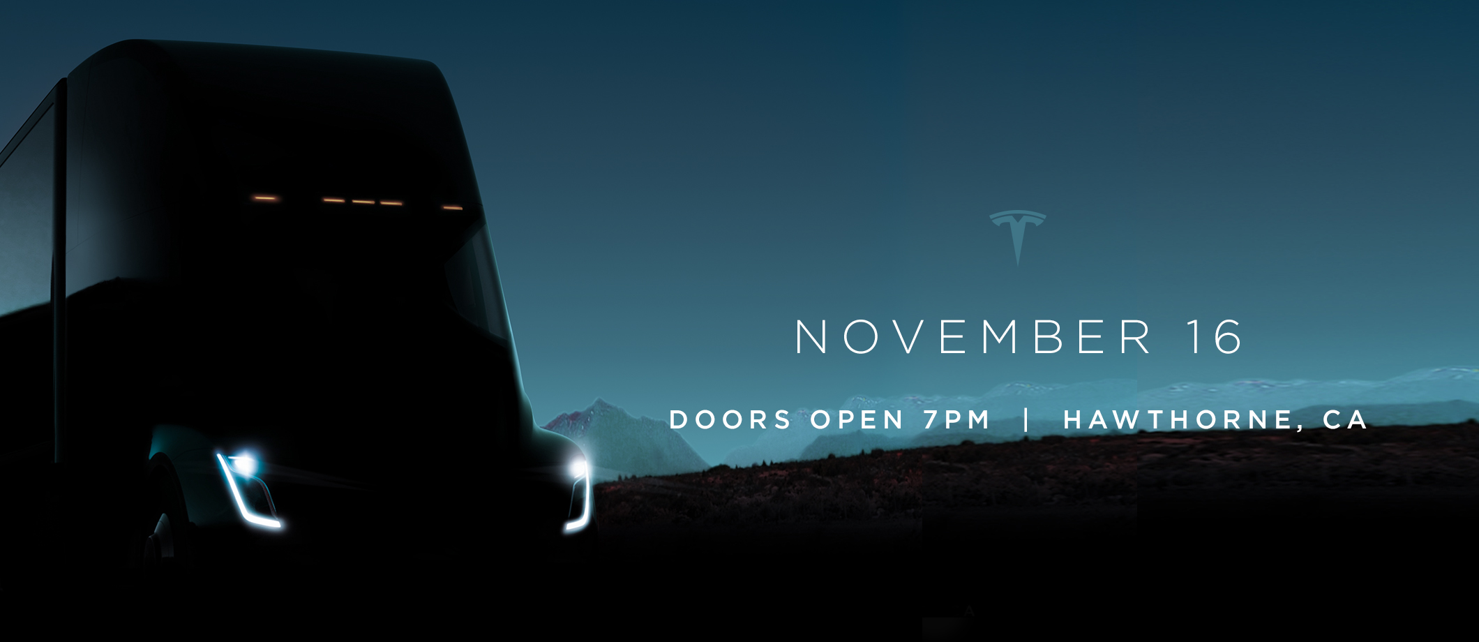 tesla-semi-truck-email-invitation-hero