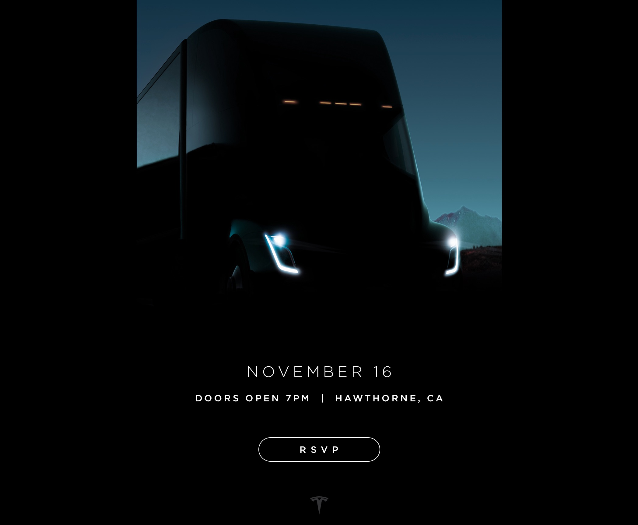 tesla-semi-truck-email-invitation