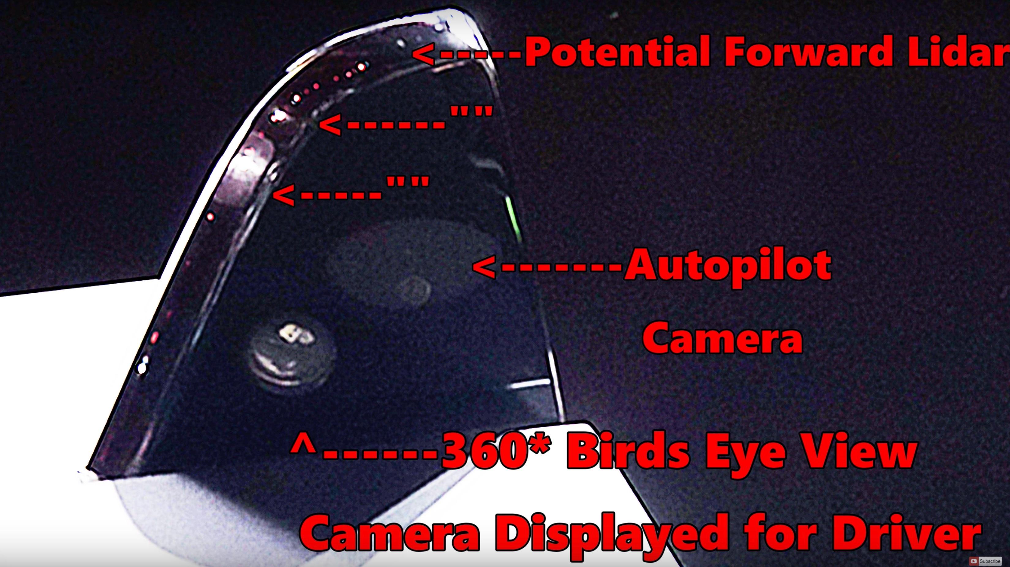 tesla-semi-wing-camera-lidar-sensors