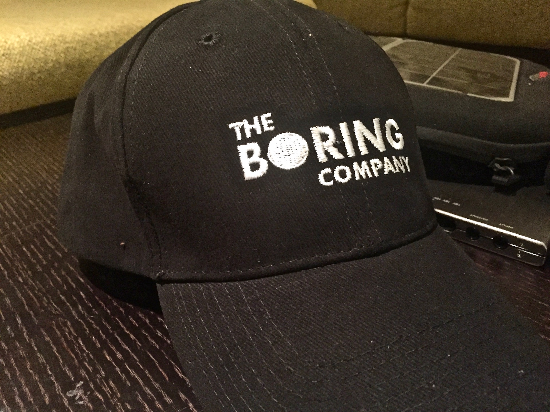the-boring-company-hat-teslarati