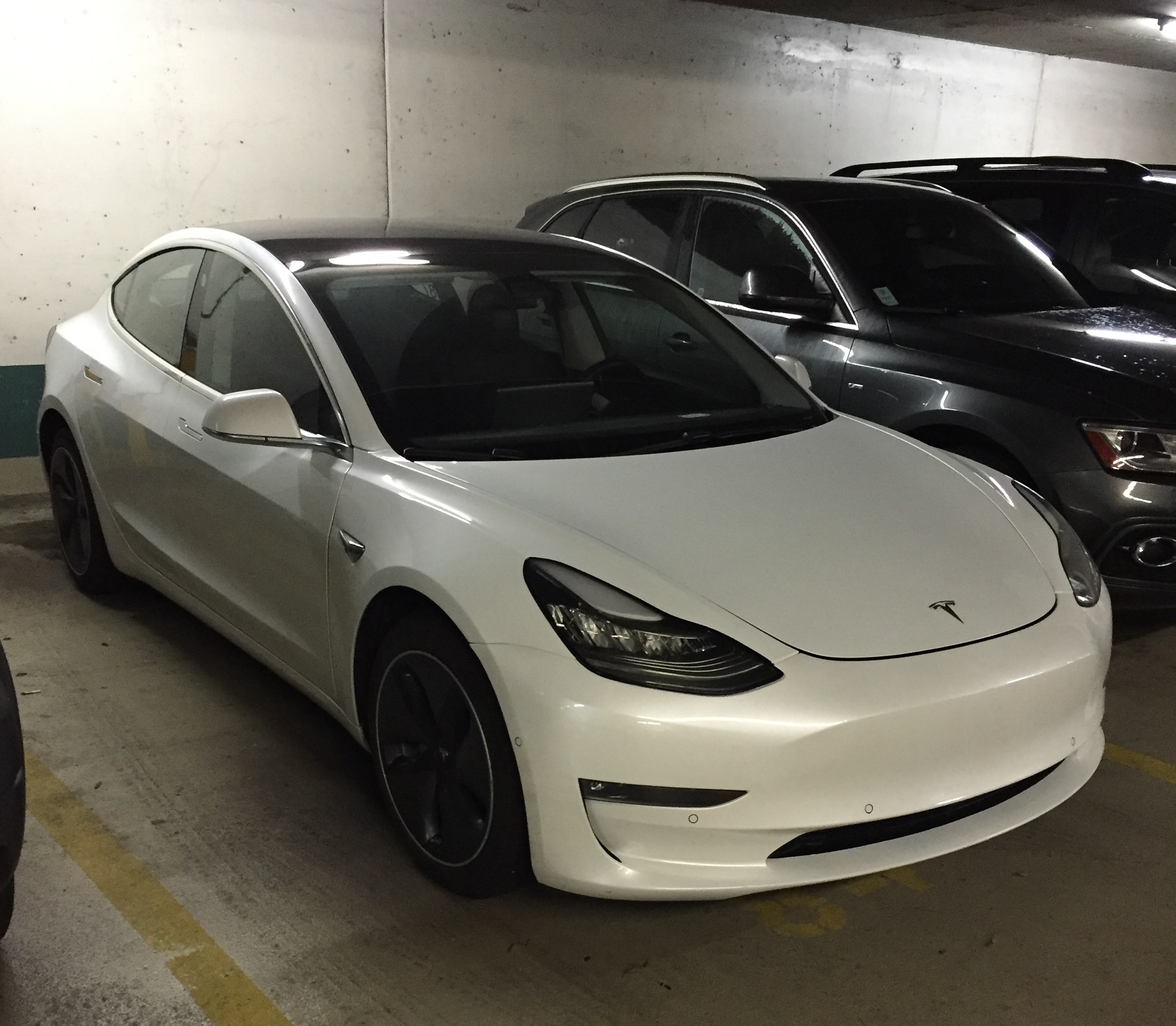 white-tesla-model-3-rc-87-vancouver-6