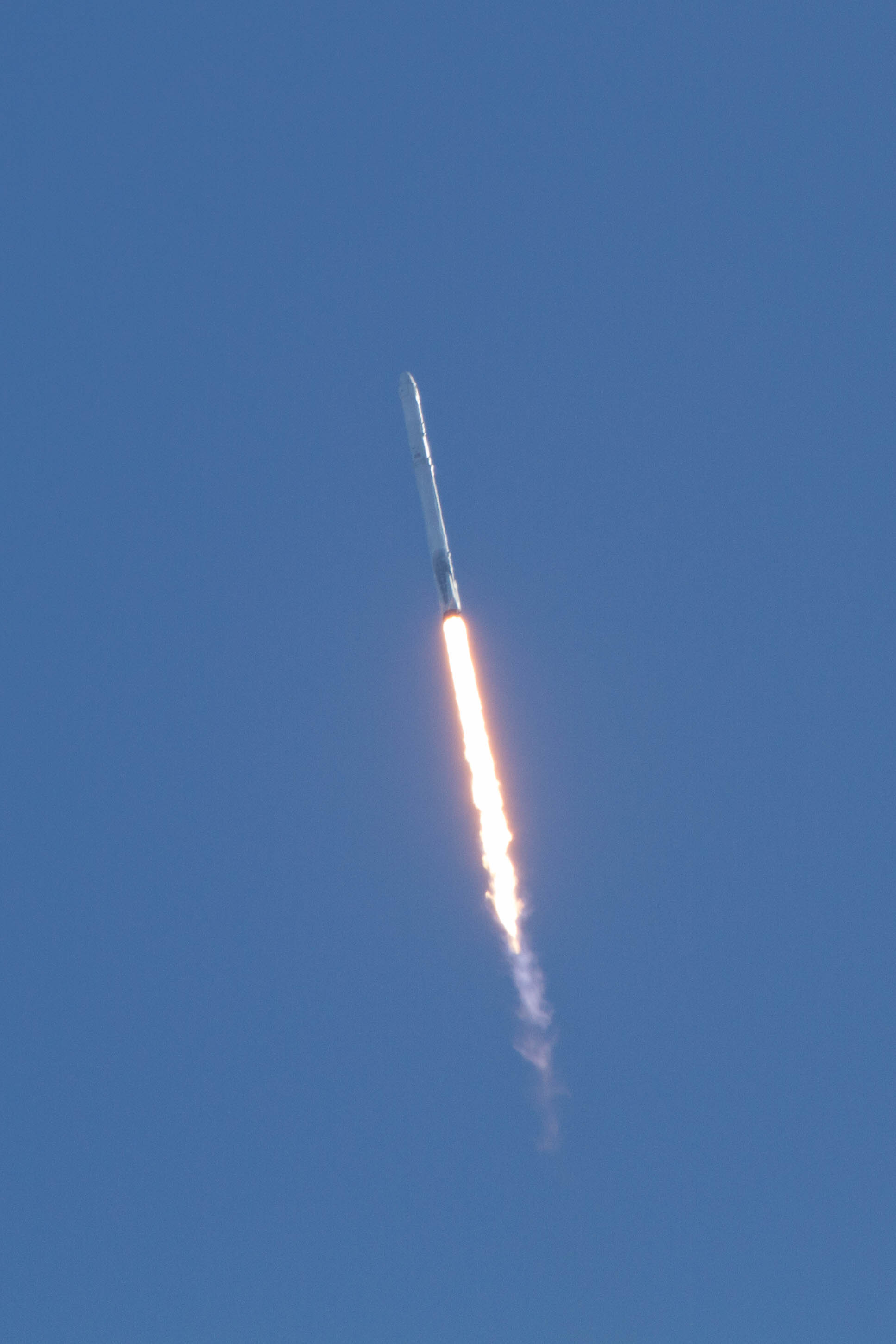 CRS13 launch (SpaceX) (7)