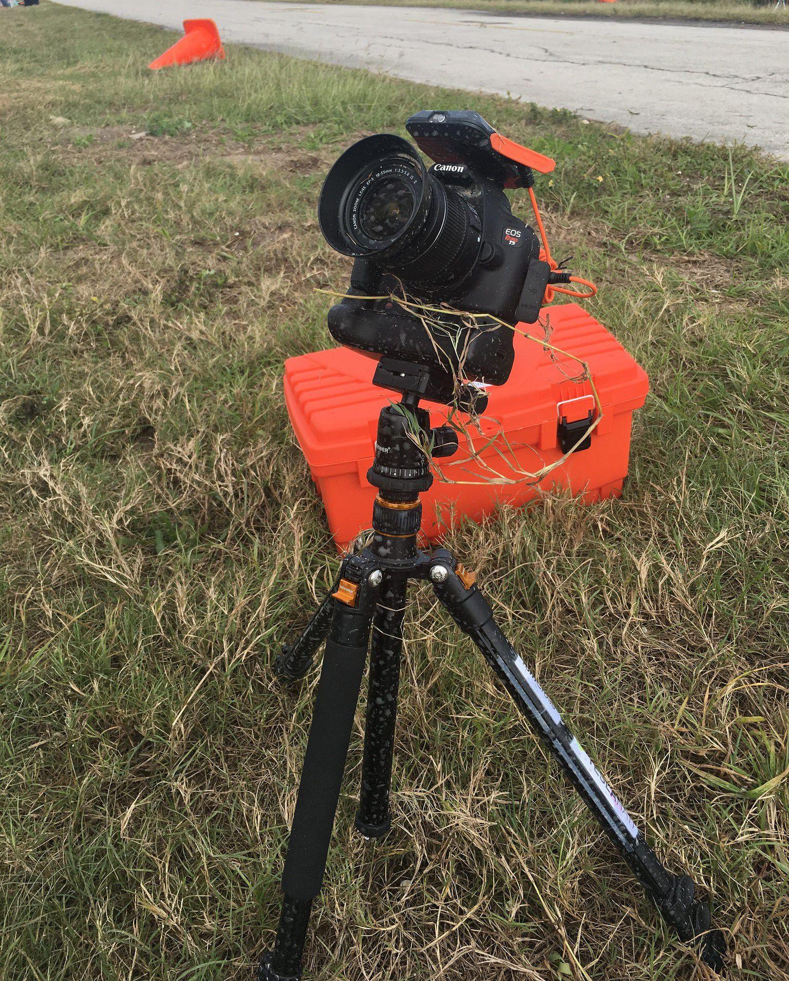 RIP Cross Cameras (Tom Cross)_1