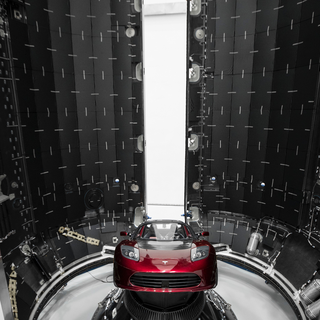 Roadster and Falcon Heavy (Elon Musk) (4)