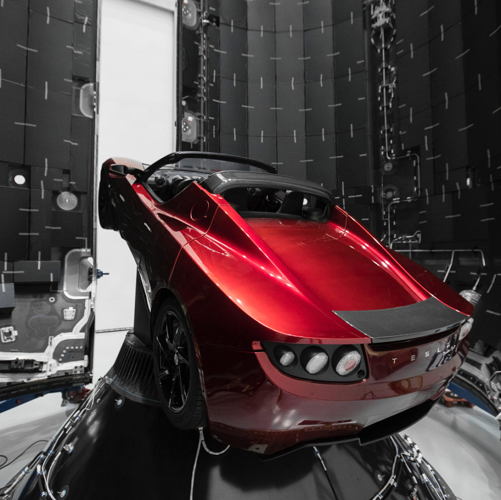 Roadster-and-Falcon-Heavy-Elon-Musk-7-99