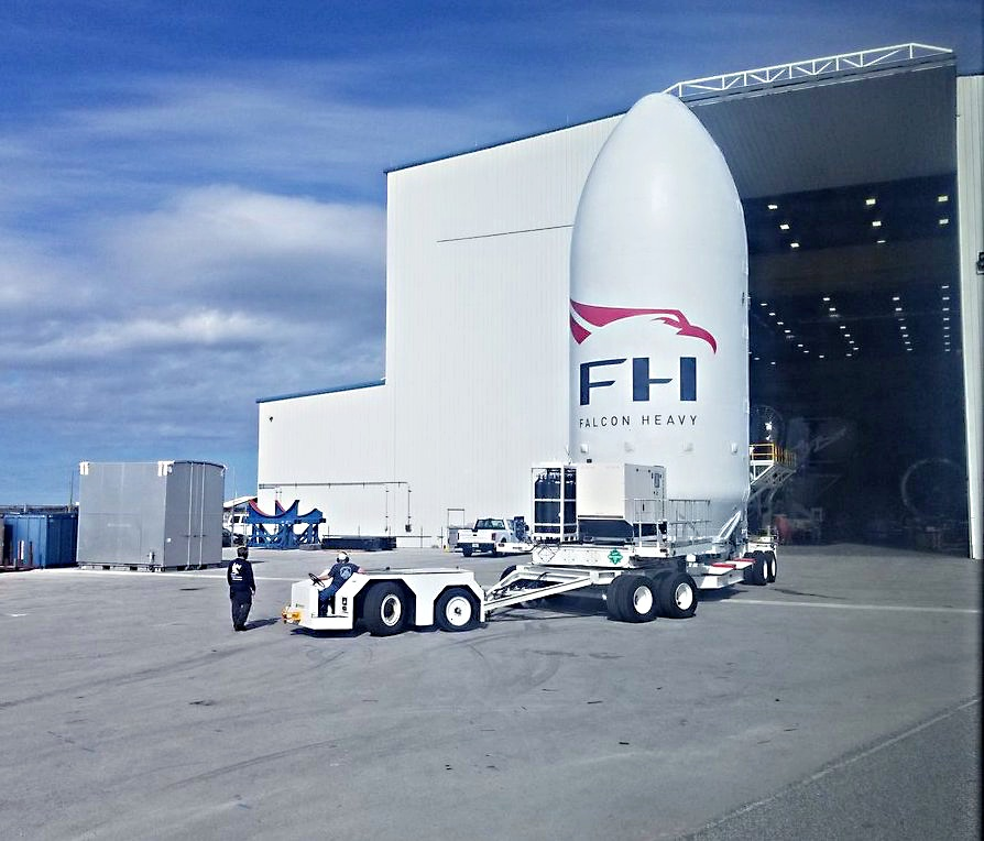 space-falcon-heaving-fairing-payload