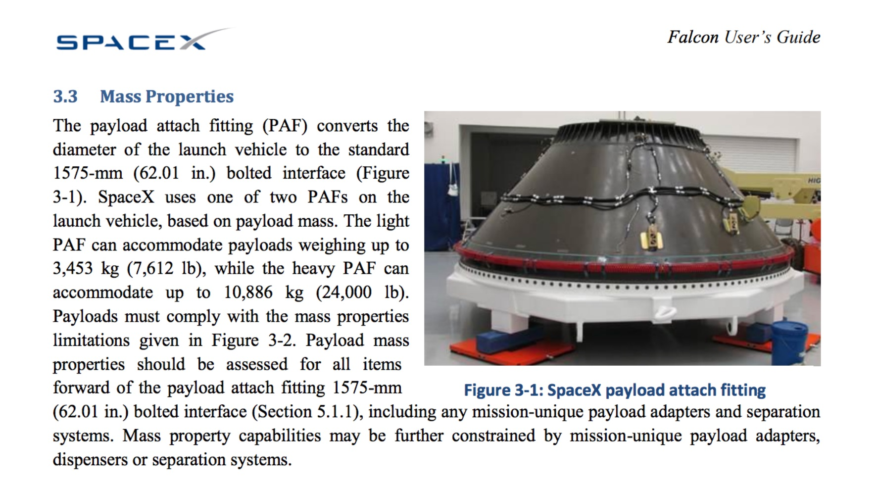 space-x-falcon-heavy-payload-attach-fitting