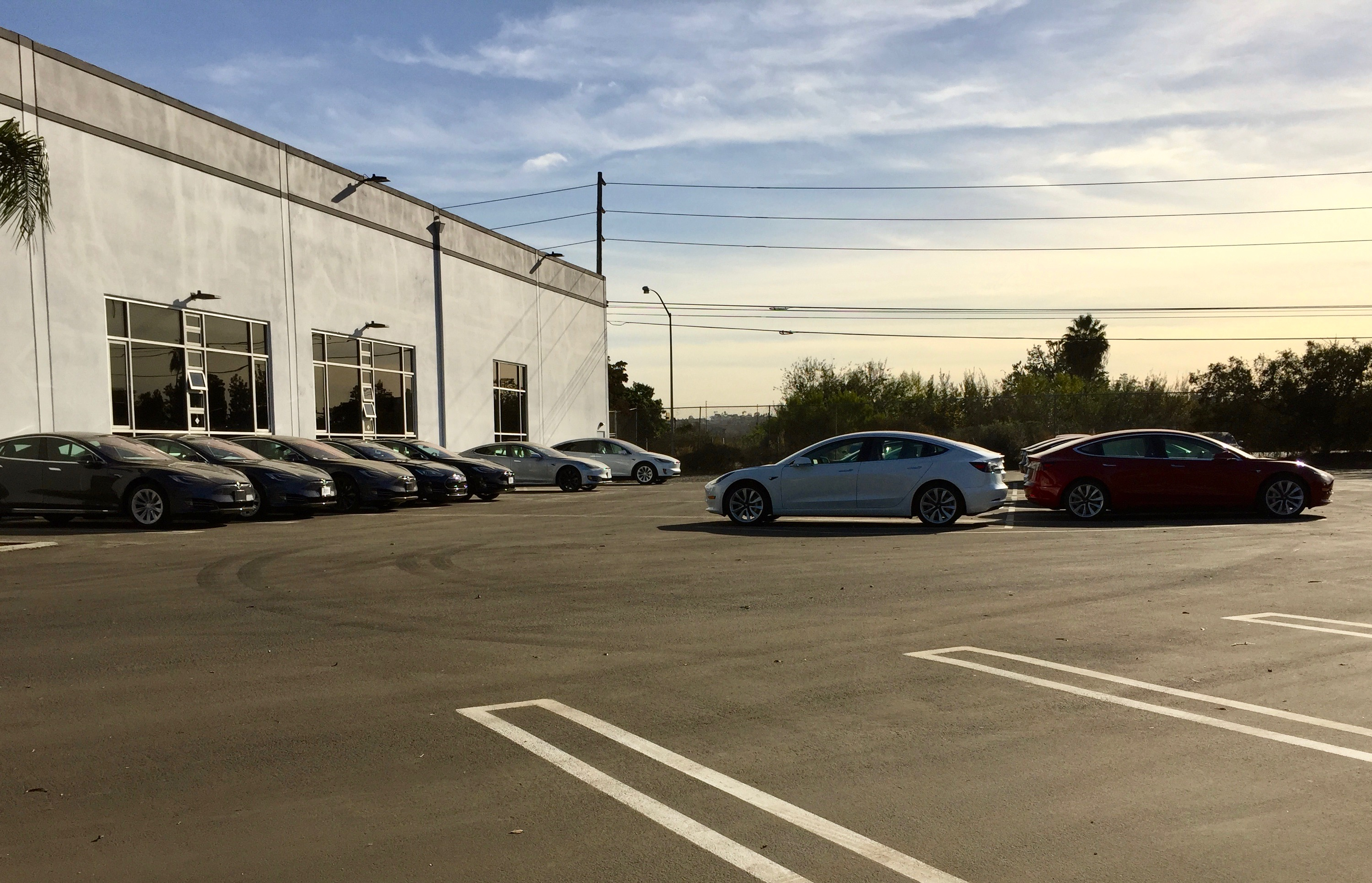 tesla-model-3-marina-del-rey-delivery