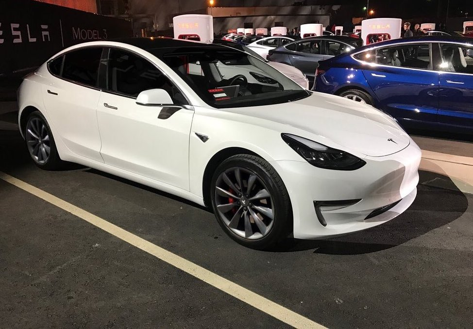 tesla-model-3-wheels-20-inch