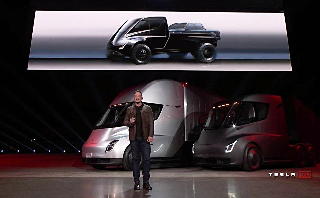 tesla-pickup-truck-elon-musk-semi-event