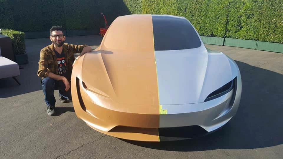 tesla-roadster-clay-model-design-2