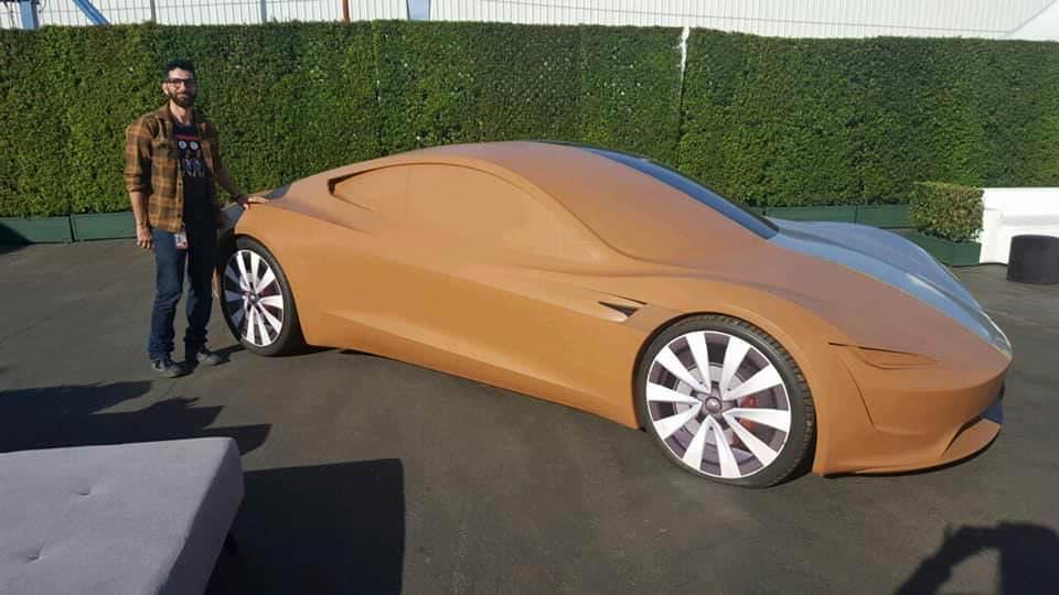 tesla-roadster-clay-model-design-4
