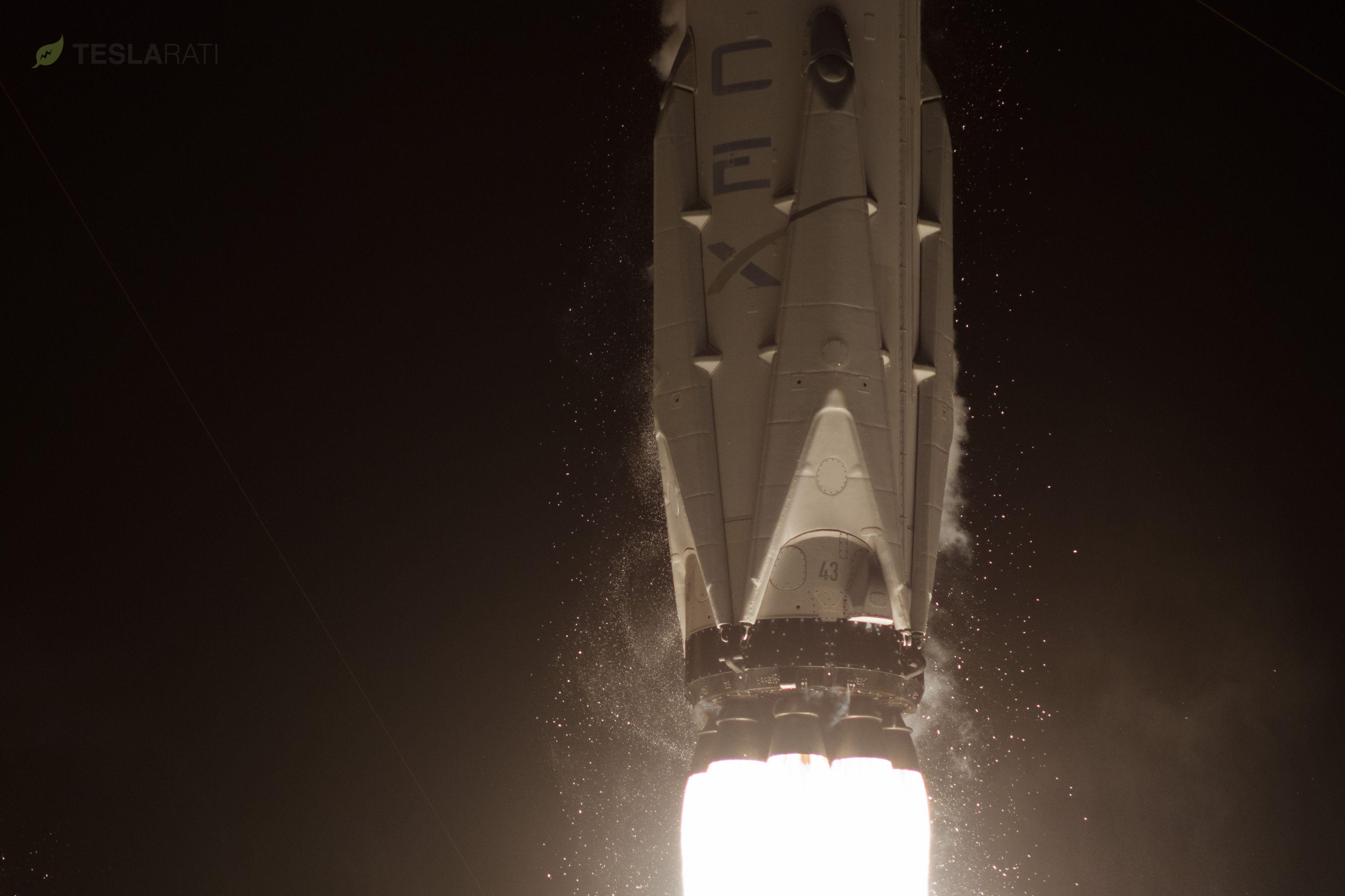 1043 liftoff 2 (Tom Cross)