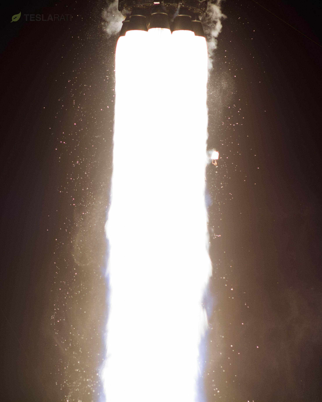 1043 liftoff 3 (Tom Cross)