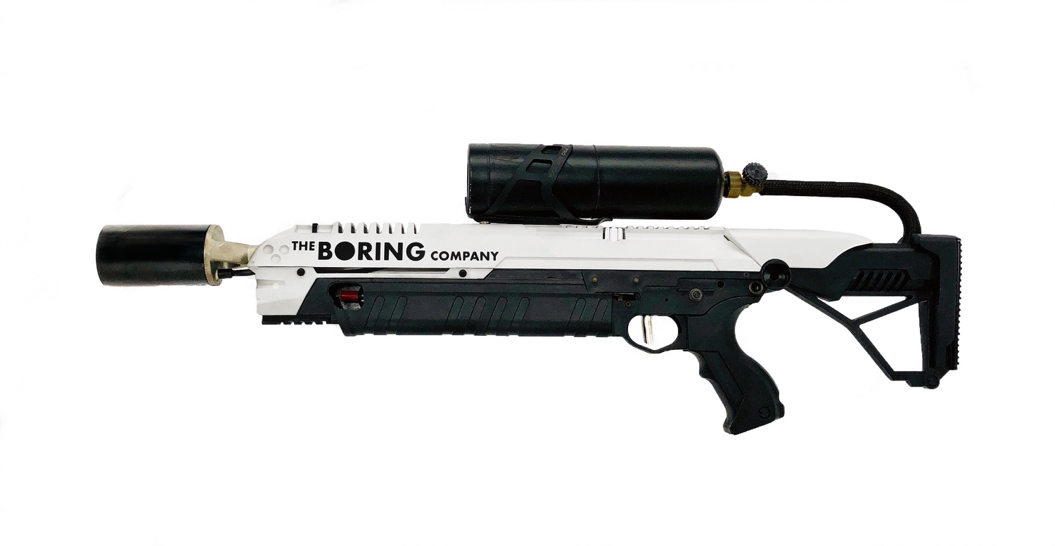 Elon-Musk-Boring_Company_Flamethrower