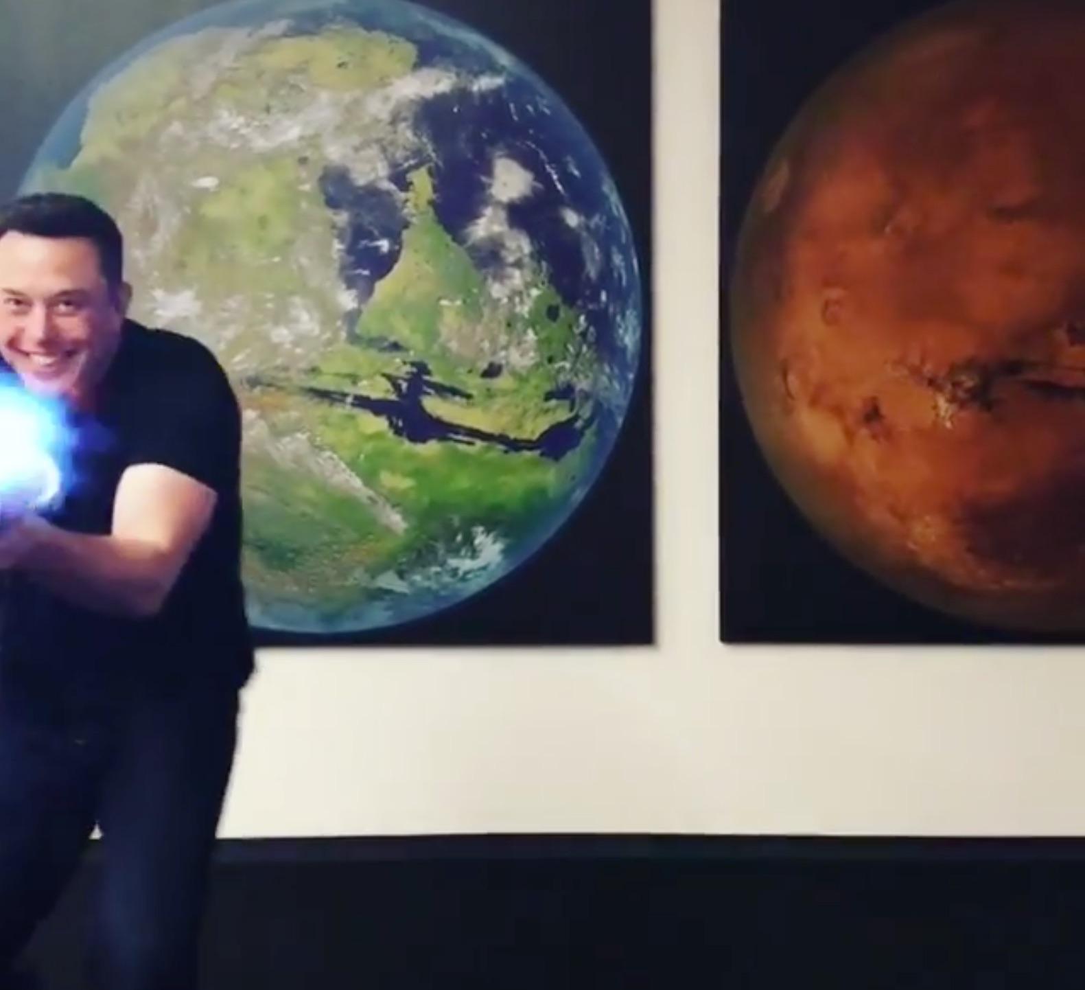 Elon-Musk-The-Boring_Company_Flamethrower-demo