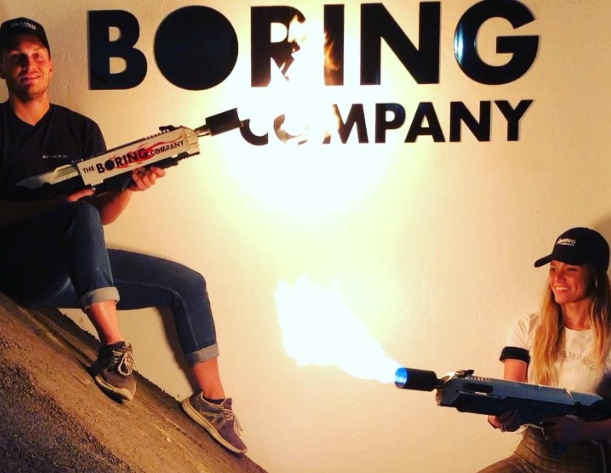 Elon-Musk-The-Boring_Company_Flamethrower-preorder