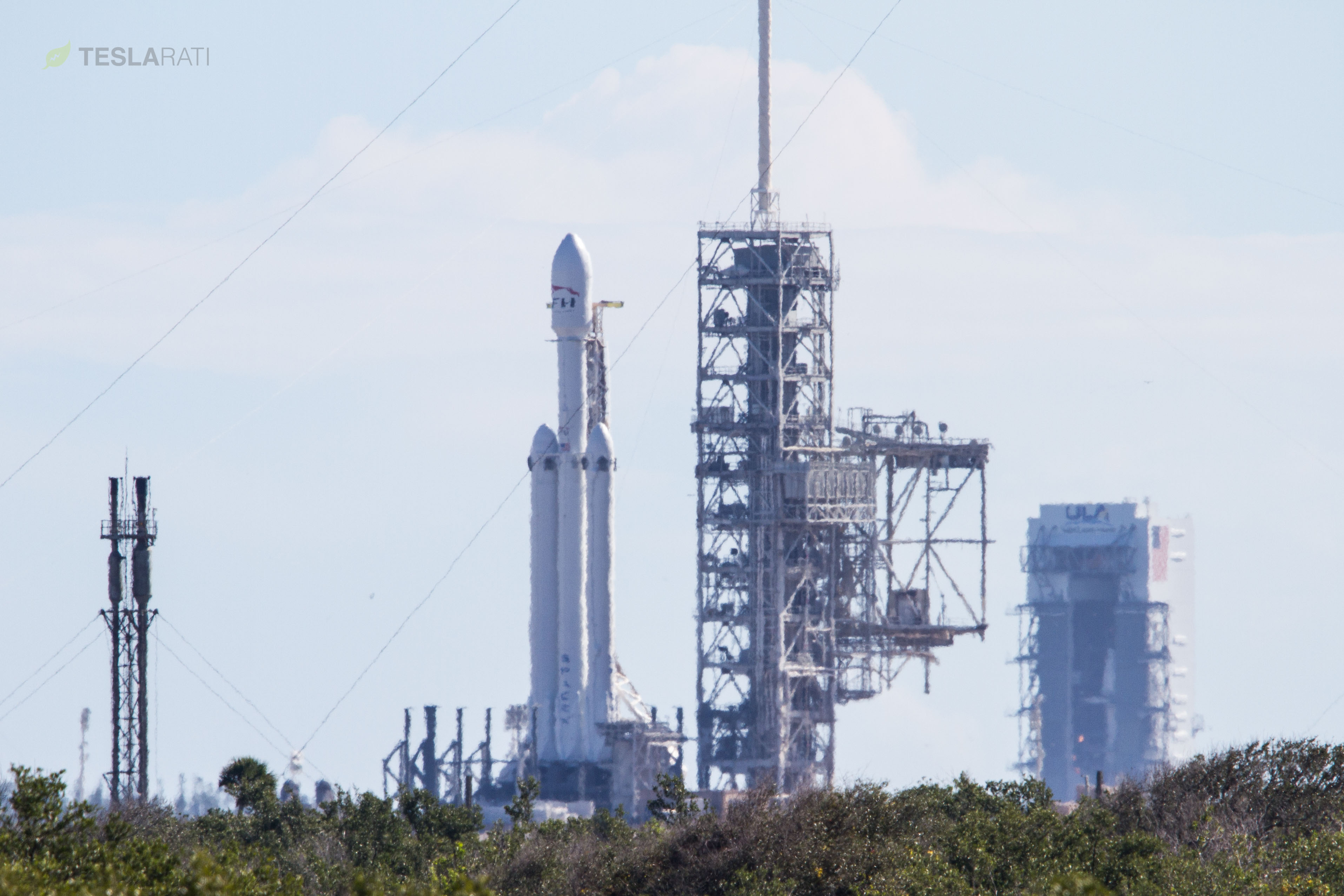 Falcon Heavy ULAbackground-4666