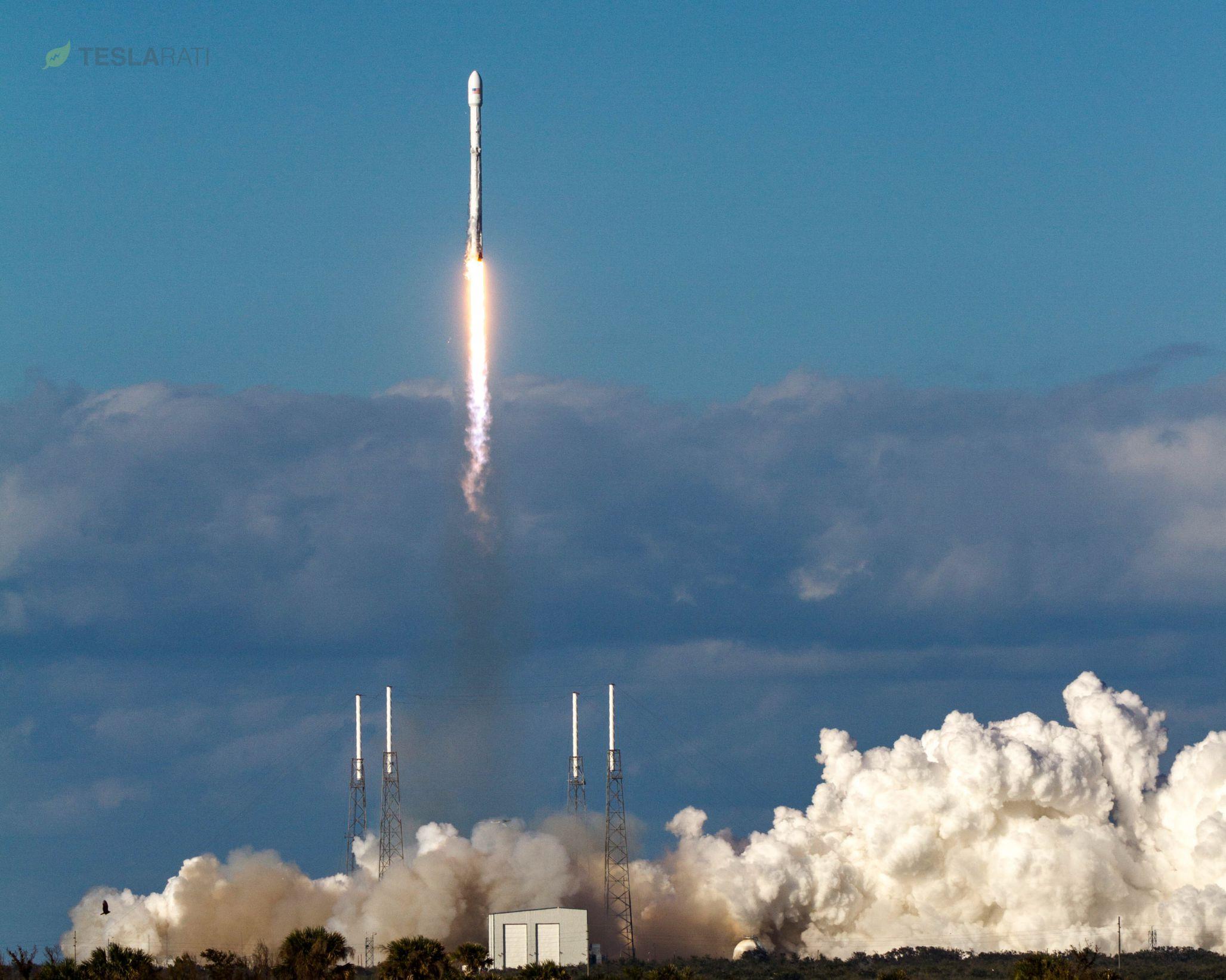 GovSat1 launch (Tom Cross) (1)