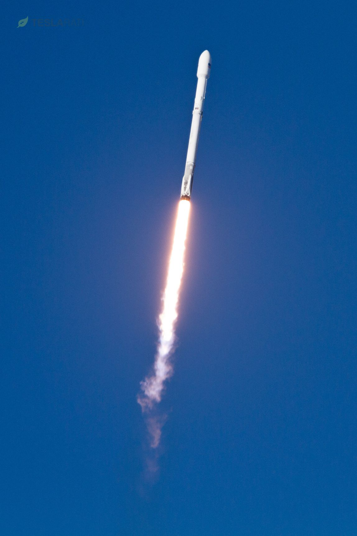 GovSat1 launch (Tom Cross) (2)