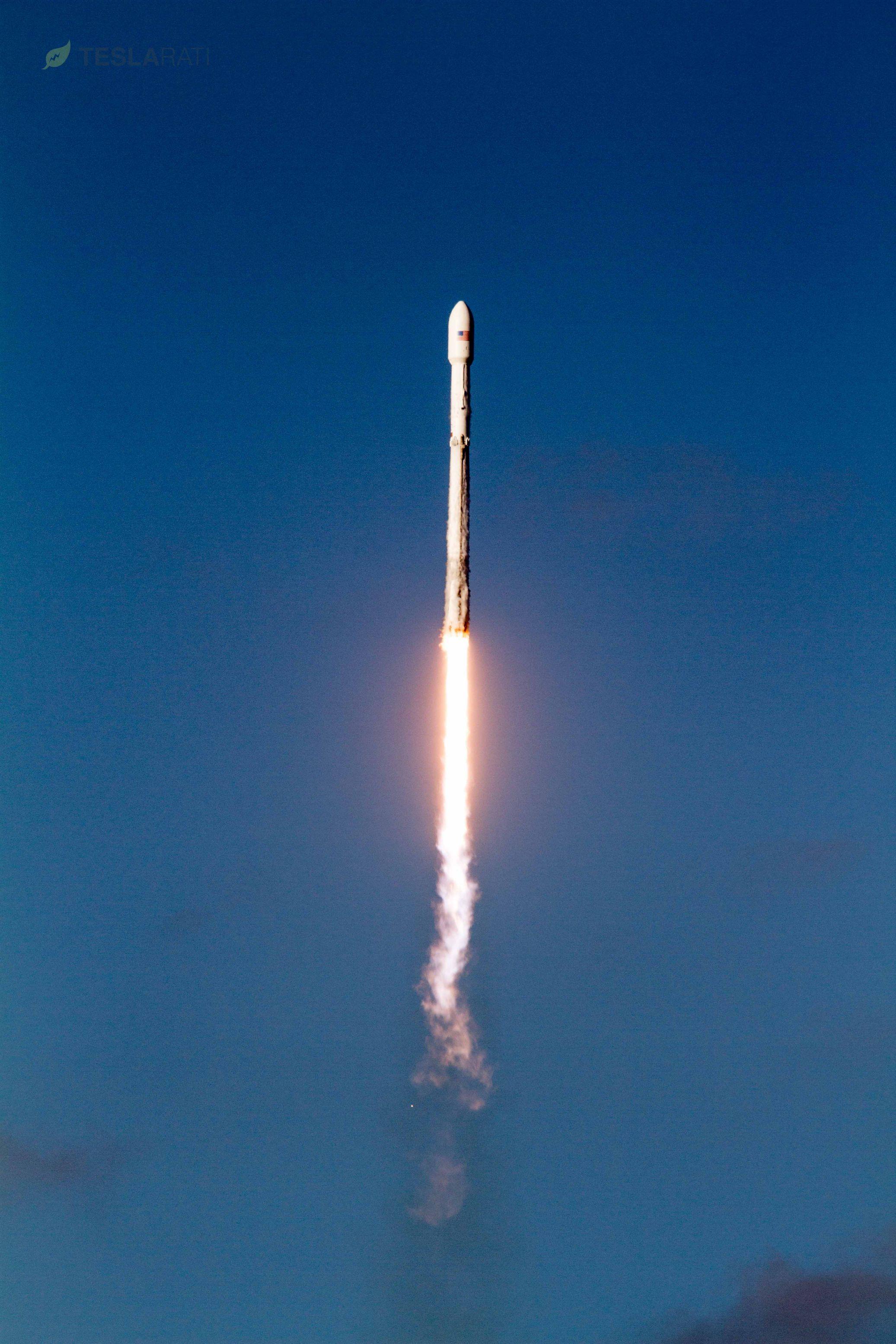 GovSat1 launch (Tom Cross) (3)
