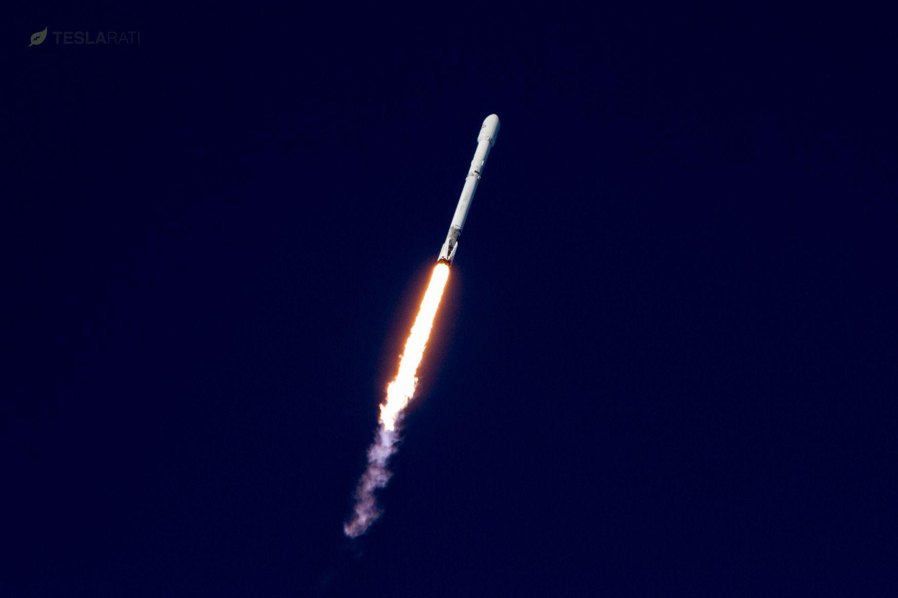 GovSat1 launch (Tom Cross) (4)