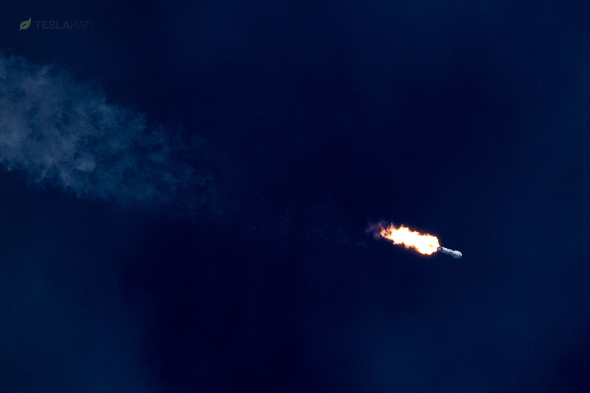 GovSat1 launch (Tom Cross) (5)