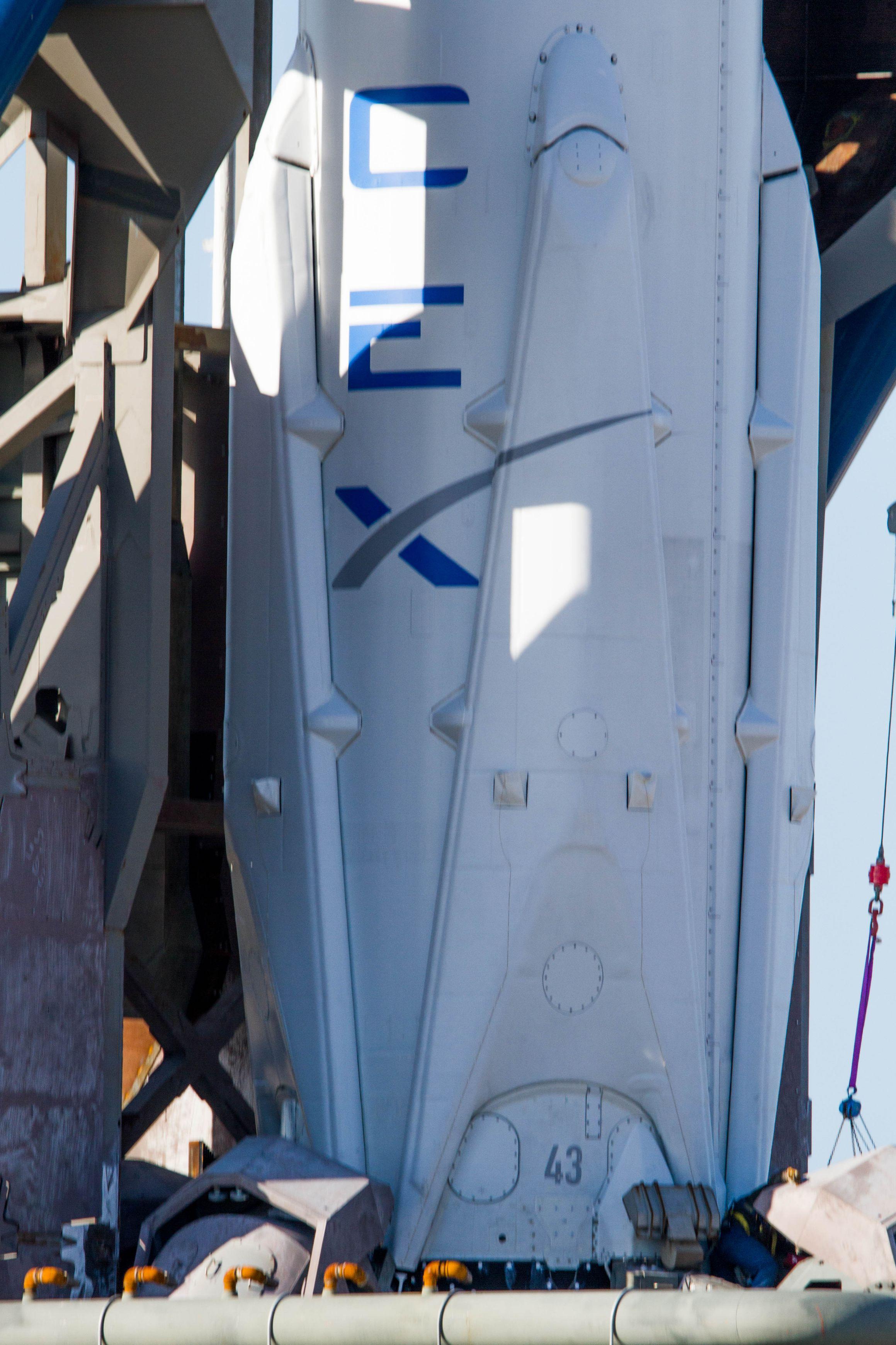 SpaceX Zuma LC40 (Tom Cross) (7)