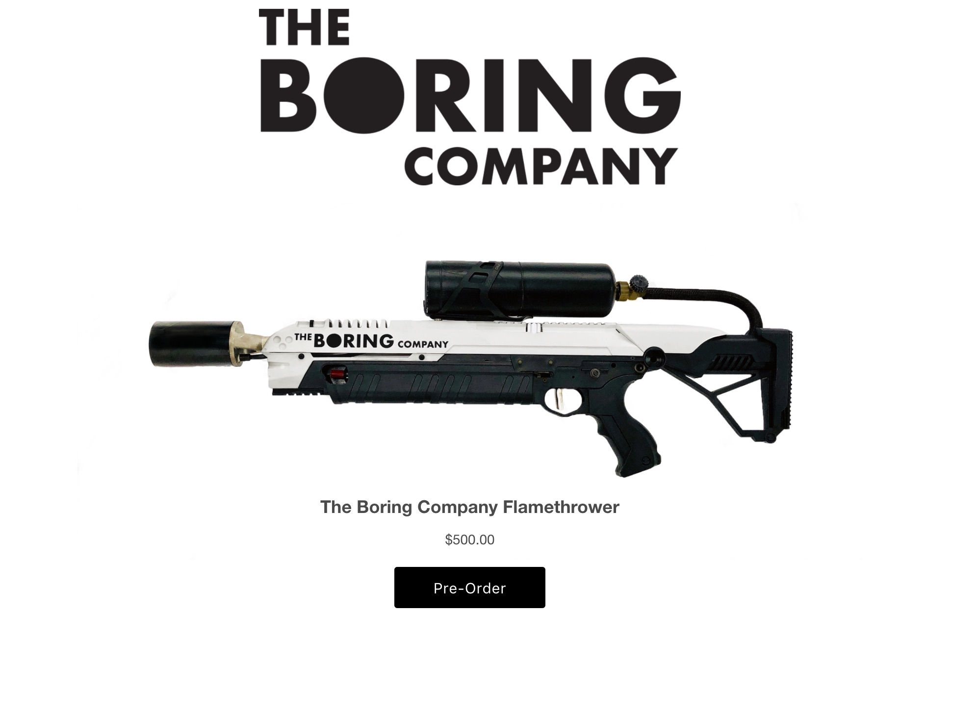 The-Boring_Company_Flamethrower-cart