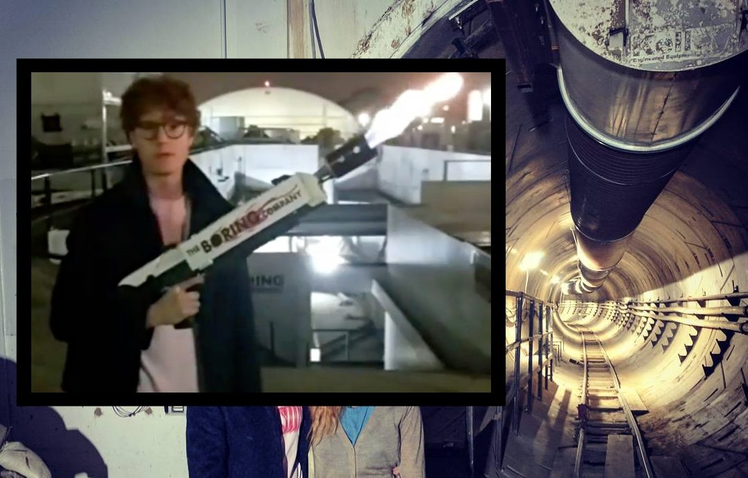 boring-company-flamethrower-tunnel-entrance-splash