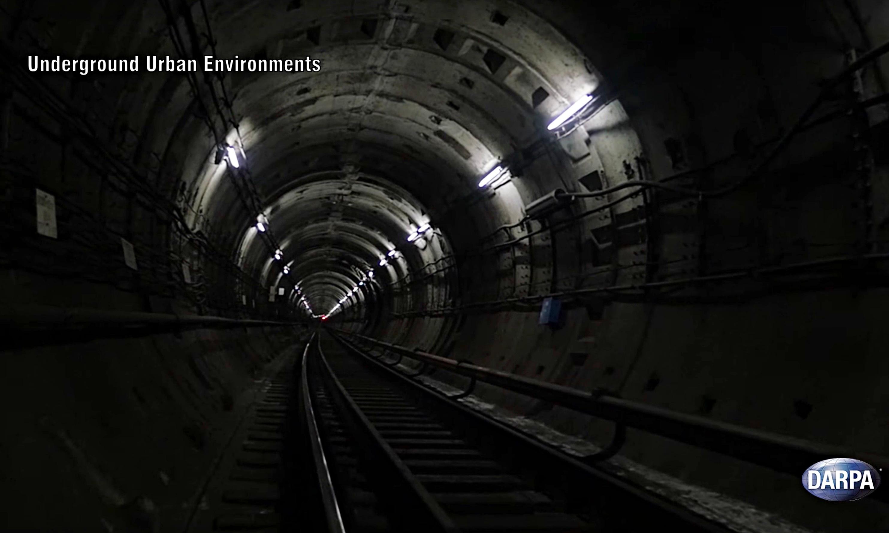 darpa-underground-tunnel-tech