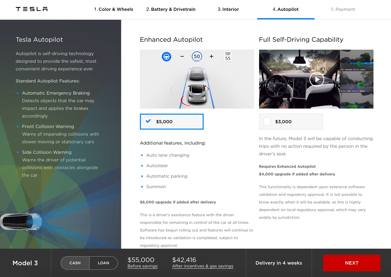 model-3-online-configurator-autopilot-jan-2018