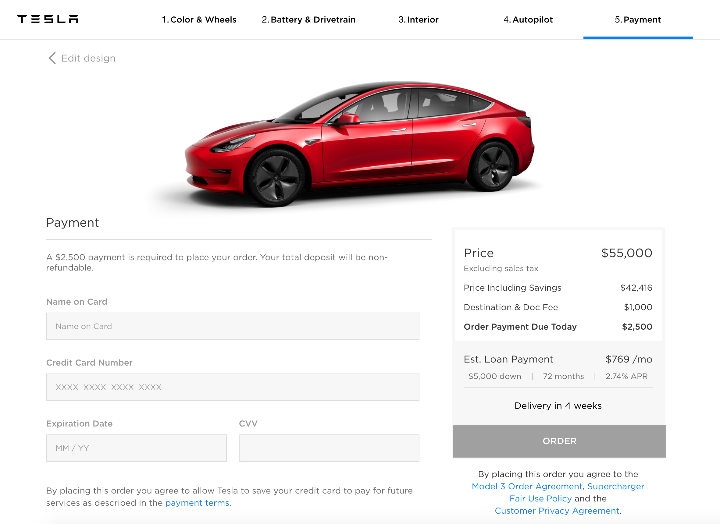model-3-online-configurator-payment-order-jan-2018