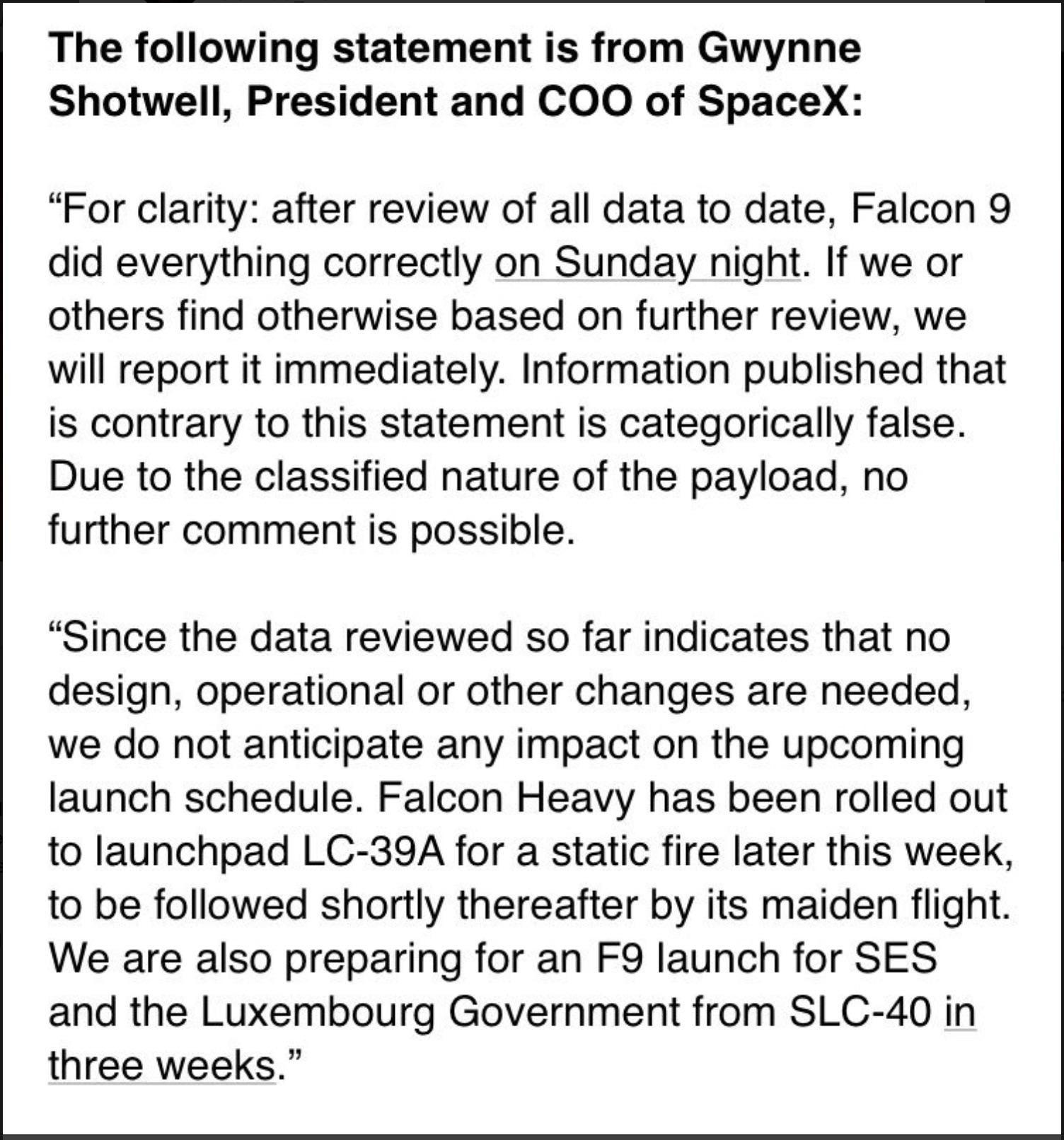 shotwell-disputes-spacex-zuma-rumor
