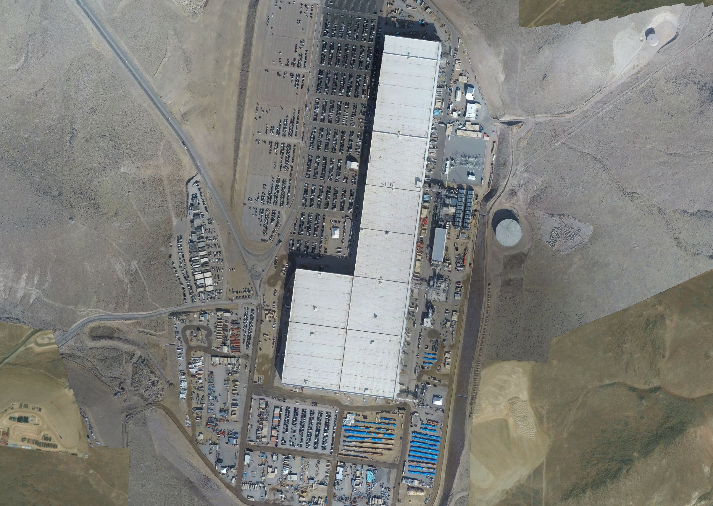 tesla-gigafactory-drone-photo-jan-2018