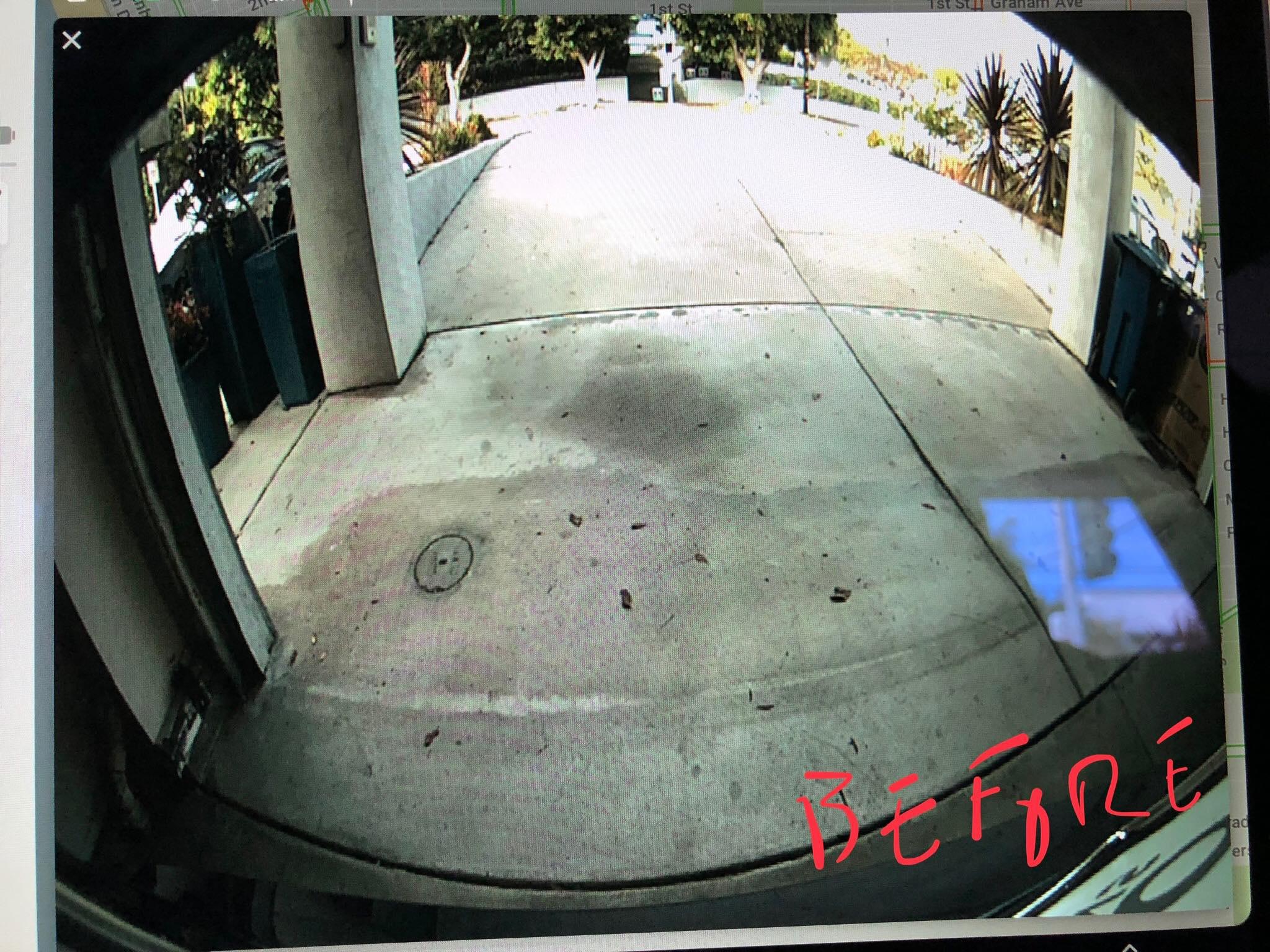 tesla-model-3-backup-camera-image-before