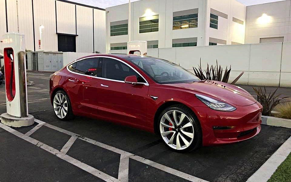 Ev Trip Planner >> Teslarati.com - Tesla News, Tips, Rumors, and Reviews