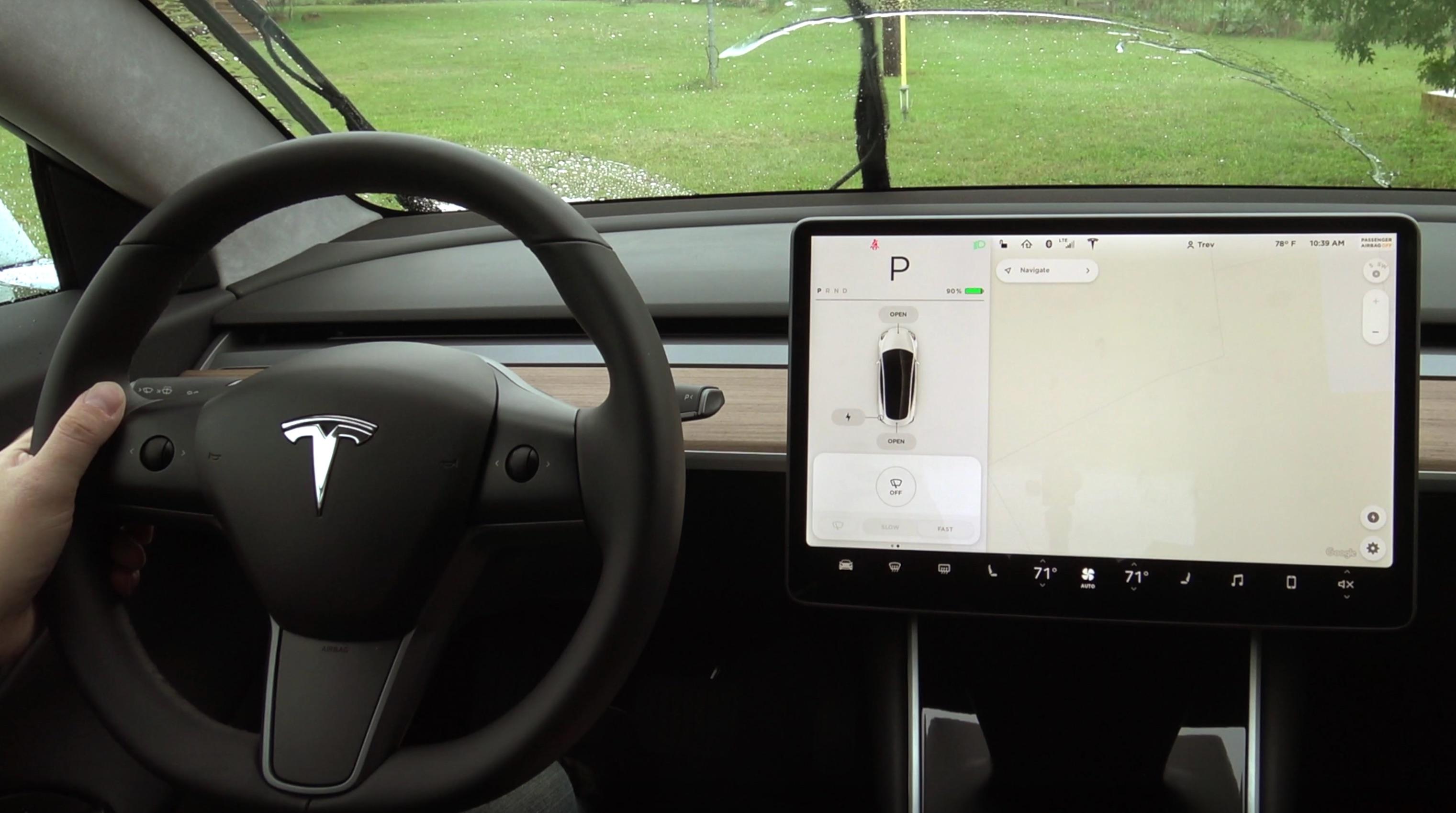 tesla-model-3-steering-wheel-wipers